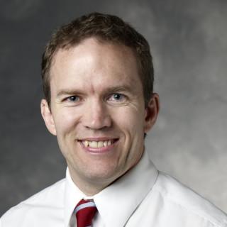 Edward Esplin, MD