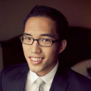Brian Wu, MD