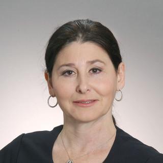 Stacy Kaplan, DO