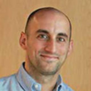 Robert Battat, MD