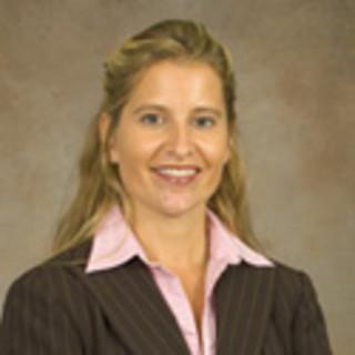 Darlene Lutchka, MD