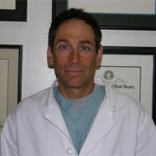 Gary Donath, MD