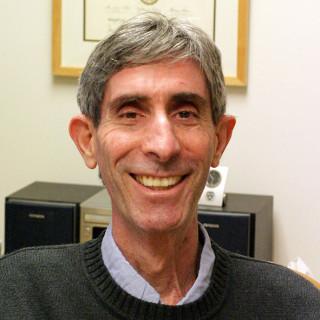 Thomas Kleyman, MD