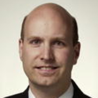 Michael Lewis, MD