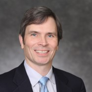 David Labotka, MD