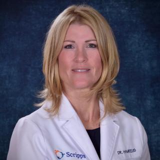 Megan Hamreus, DO