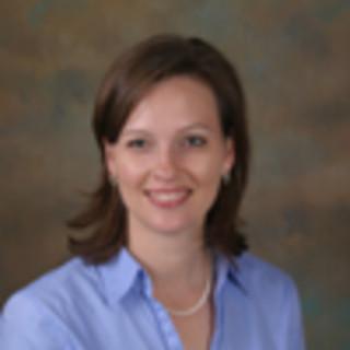 Jennifer Zreloff, MD