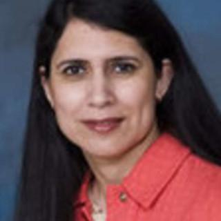 Marina Magrey, MD