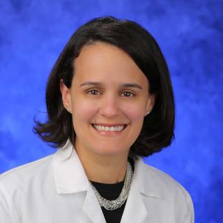 Helana Pietragallo, MD