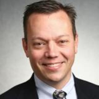 Michael Swan, MD