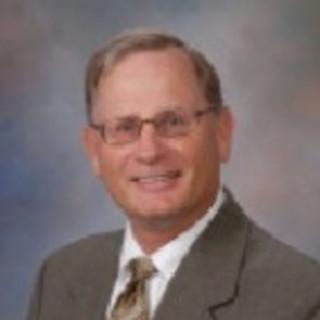 Thomas Liesegang, MD