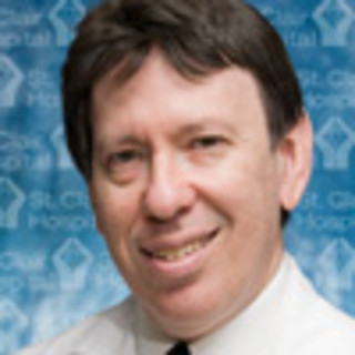 Jay Herman, MD