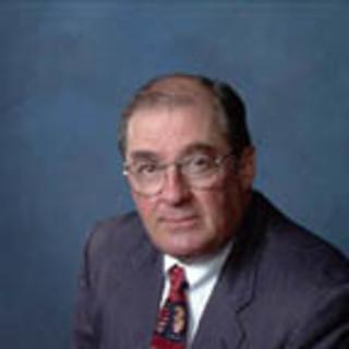Fredric Garner, MD