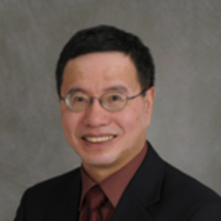 Jun Lin, MD