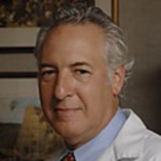 Stuart Bohrer, MD