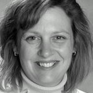 Elizabeth Karlson, MD