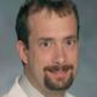 John Spertus, MD