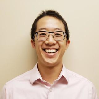 Derek Su, MD
