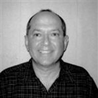 Leon Gilner, MD