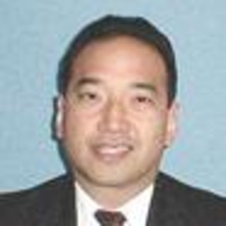 Brian Machida, MD