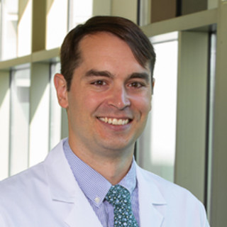 Peter Gilbreath, MD