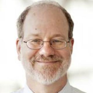 John Smulian, MD