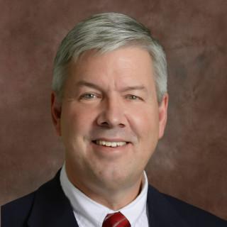 Raymond Stefanich, MD