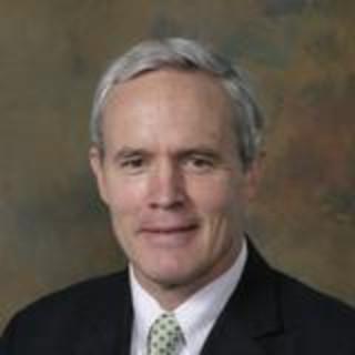 Gary Ferguson, MD