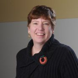 Colleen Conry, MD