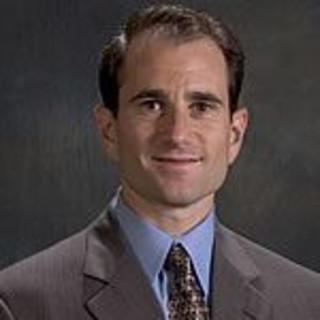 Jonathan Heistein, MD