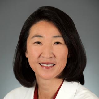 Audrey Marshall, MD