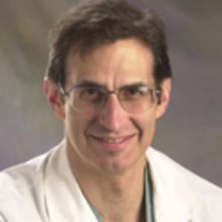 Jeffrey Altshuler, MD