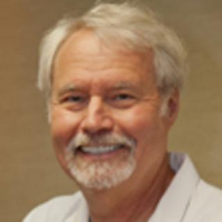 William Murrah III, MD
