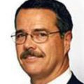 Rodney Powell, MD