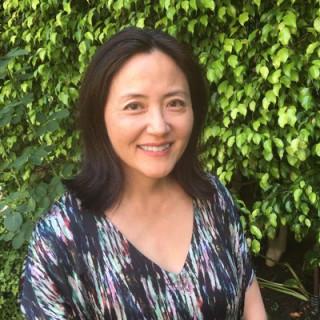 Elisabeth Shim, MD