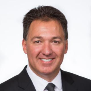 Darin Vercillo, MD