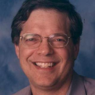Richard Reines, MD
