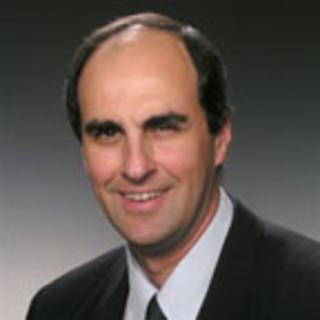 Philip Paspa, MD