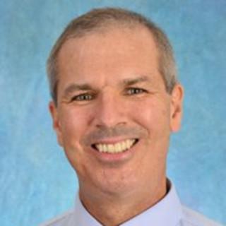 Darren DeWalt, MD