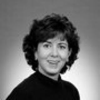Jane Tuller Gallant, MD