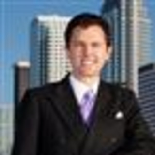Joshua Halpern, MD