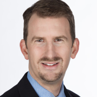 Michael Corbett, PA