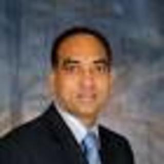Ravi Raju, MD