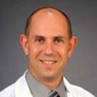 Craig Speiser, DO