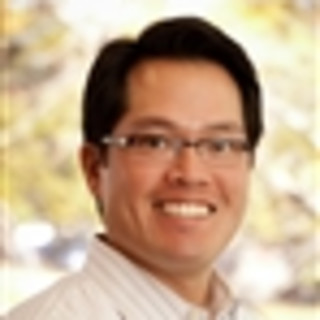 Kenneth Hsiao, MD