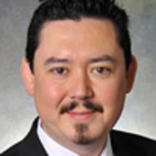 Sebastian Ksionski, MD