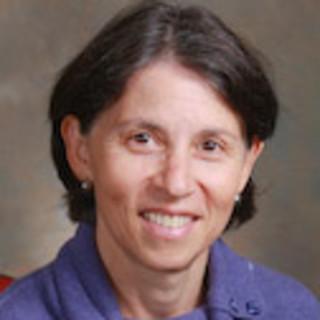 Peggy Weintrub, MD