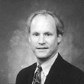 John Wroblewski, MD