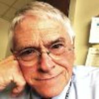 William Schwartzman, MD