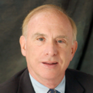 Fred Kantrowitz, MD